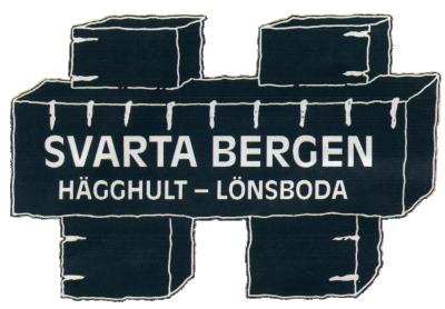 Svarta Bergen 2020